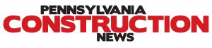 Pennsylvania Construction News logo